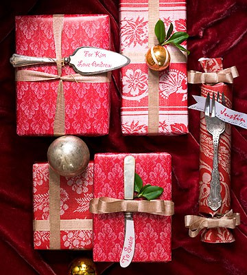 10-cool-christmas-gift-wrapping-ideas10