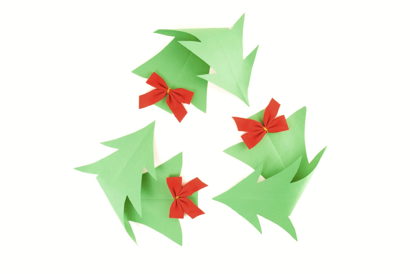 Christmas Tree Recycling Wicklow :