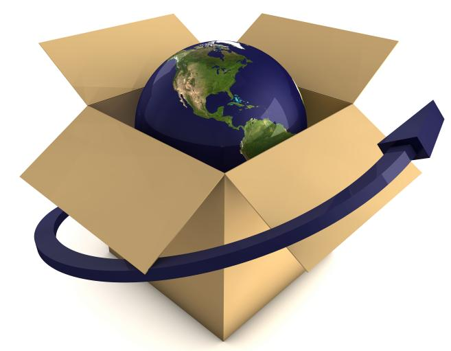The Do's and Don'ts When Packing Items for Shipping