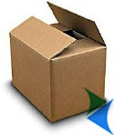 Single Wall Cardboard Boxes  6