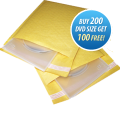 Envelopes Offer